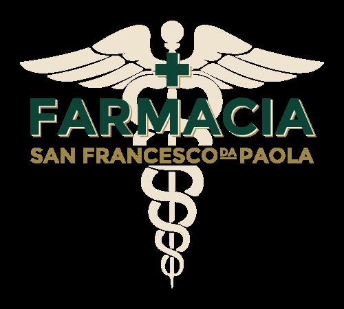 Farmacia San Francesco da Paola